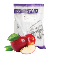 APPLE TEA POWDER DELUXE