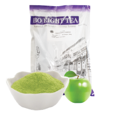 GREEN APPLE POWDER