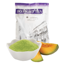 LOCAL HONEYDEW POWDER