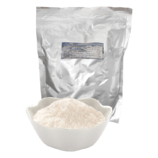 ICE BLENDER POWDER