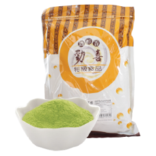 TAIWAN HONEYDEW POWDER