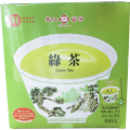 TEN REN GREEN TEA