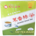 TEN REN JASMINE GREEN TEA