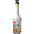 MONIN KIWI PUREE