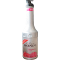 MONIN RASBERRY PUREE