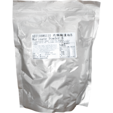 TOMAX-B MARINATE POWDER