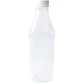 JUICE BOTTLE(1L)